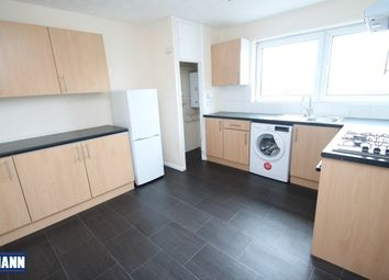Thumbnail 3 bed flat to rent in Crayford Road, Crayford, Kent
