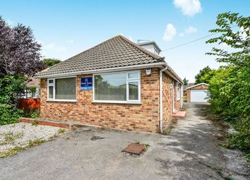 Thumbnail 5 bed bungalow to rent in Morfa Avenue, Kinmel Bay, Rhyl