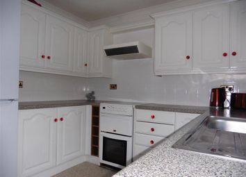 Thumbnail 2 bed detached bungalow for sale in Boughton Avenue, Broadstairs, Kent