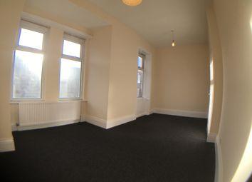 3 bed maisonette to rent in Woodbine Street, Bensham, Gateshead NE8