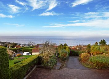 4 bed detached house for sale in Walton Bay, Clevedon BS21