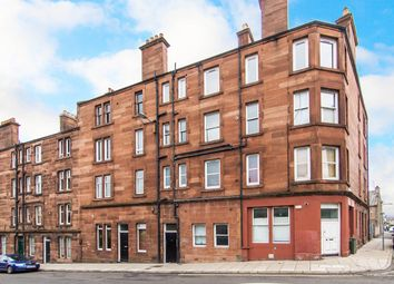 Thumbnail 1 bed flat for sale in Restalrig Road, Leith Links, Edinburgh
