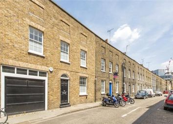 Thumbnail 3 bed property for sale in Whittlesey Street, London