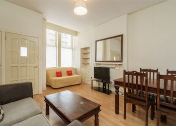 Thumbnail 1 bed flat for sale in 8 Yeaman Place, Edinburgh