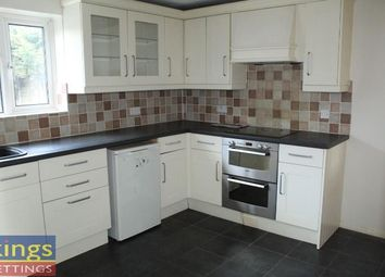 Thumbnail 4 bed semi-detached house to rent in Winterscroft Road, Hoddesdon