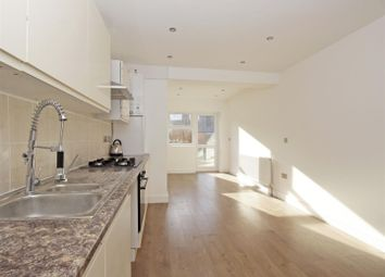 Thumbnail 4 bed semi-detached house to rent in Eynsham Drive, London
