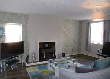 Thumbnail 1 bed property to rent in Sandheys Avenue, Liverpool