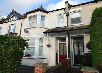 Thumbnail 2 bed maisonette for sale in Hounslow Road, Whitton