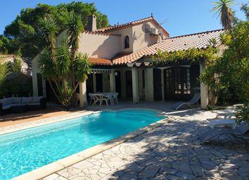 Thumbnail Detached house for sale in Sorede, Sorède, Argelès-Sur-Mer, Céret, Pyrénées-Orientales, Languedoc-Roussillon, France