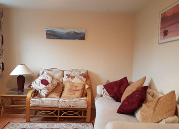2 bed maisonette for sale in Fords Park Road, Canning Town, London E16