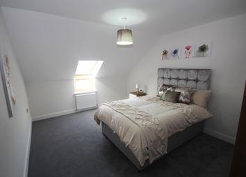 2 bed flat to rent in Falling Lane, West Drayton UB7