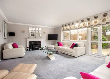 3 bed flat for sale in The Bowls, Chigwell, Essex IG7