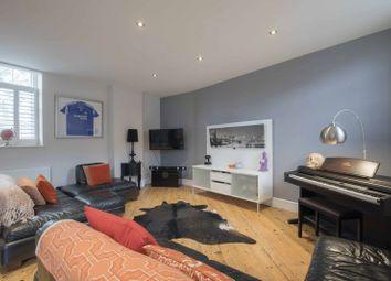 Thumbnail 2 bed flat for sale in Carding Place, Eton, Windsor SL4, Windsor,