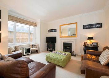 Thumbnail 2 bedroom flat to rent in Pitt Street, London