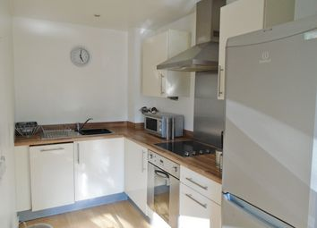 2 bed flat to rent in Cornish Sq, 6 Penistone Rd, Sheffield S6