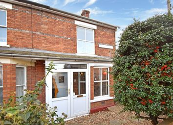 3 bed end terrace house for sale in Queens Road, Newbury RG14