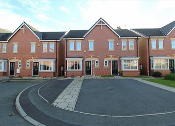 Thumbnail 3 bed property for sale in Moreland Drive, Southport
