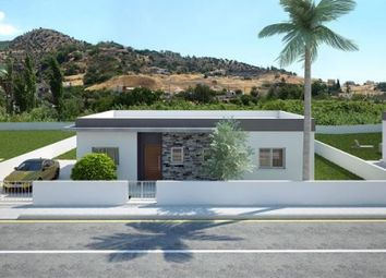 Thumbnail 3 bed bungalow for sale in Akrounda, Akrounta, Limassol, Cyprus