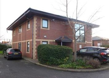 Thumbnail Office to let in Unit 2, Acorn Business Park, Moss Road, Grimsby, North East Lincolnshire