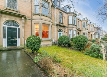 Thumbnail 2 bed town house for sale in Craigmillar Park, Newington, Edinburgh