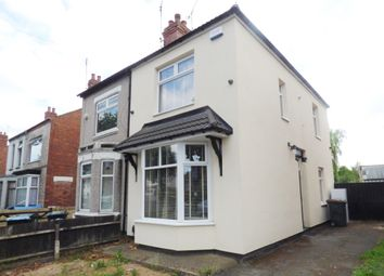 Thumbnail 2 bed semi-detached house for sale in Lythalls Lane, Holbrooks, Coventry