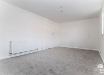 3 bed maisonette for sale in Ridge Terrace, Green Lanes, London N21