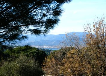 Thumbnail Land for sale in Saint Tropez, Var, France