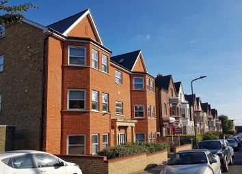 Thumbnail 3 bed flat for sale in 18 Pathfield Road, Streatham