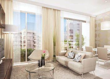 Thumbnail 2 bed apartment for sale in Mag 5 Boulevard, Residential City, Dubai World Central/ Dubai South, Dubai