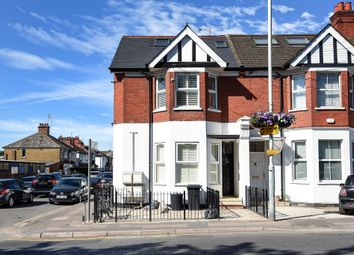 Thumbnail 1 bed property for sale in Pinner Road, Northwood