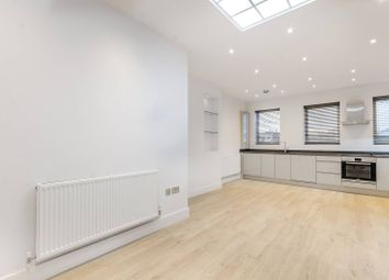 Thumbnail 2 bed flat for sale in Tooting High Street, Tooting