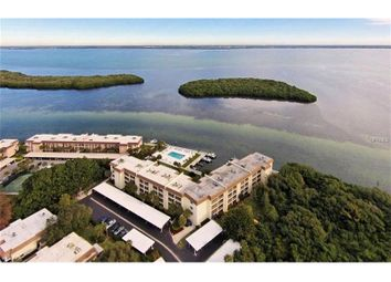 Thumbnail 1 bed town house for sale in 605 Sutton Pl #105, Longboat Key, Florida, 34228, United States Of America