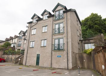 Thumbnail 2 bed flat for sale in Fellside Court, Windermere Road, Kendal