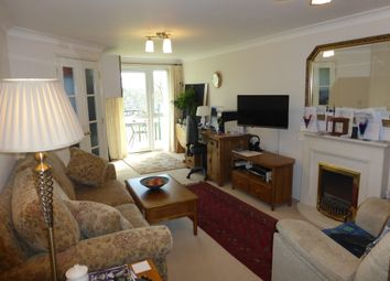 Thumbnail 1 bed flat for sale in Yeovil