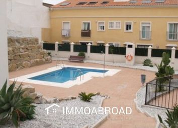 Thumbnail 2 bed apartment for sale in Vélez-Málaga, Málaga, Spain
