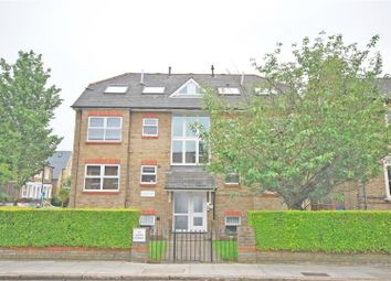Thumbnail 1 bed flat to rent in Amyand Park Road, St Margarets, Twickenham