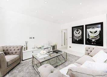 Thumbnail 2 bed flat for sale in Kensal Rise, Kensal Rise