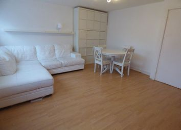 Thumbnail 2 bed flat to rent in Lodge Road, Wallington