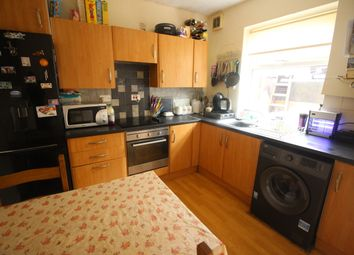Thumbnail 3 bed terraced house for sale in Lonsdale Road, Preston