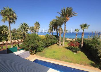Thumbnail 5 bed villa for sale in Kapparis, Famagusta
