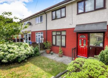 Thumbnail 3 bedroom semi-detached house for sale in Hattersley Road East, Hyde, Greater Manchester, United Kingdom