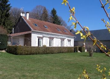 Thumbnail 3 bed property for sale in 58230, Montsauche-Les-Settons, Fr