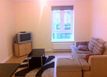 Thumbnail 1 bed flat to rent in Holme Lane, Hillsborough, Sheffield