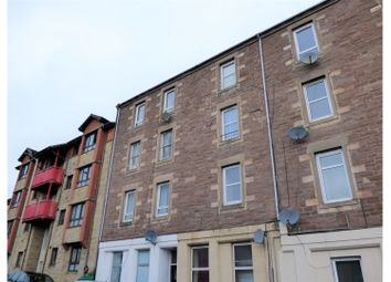 Thumbnail 1 bedroom flat for sale in 30 Main Street, Dundee