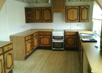 Thumbnail 3 bedroom terraced house to rent in Kendal Road, Immingham