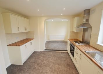 Thumbnail 3 bed property to rent in Bowden Wood Crescent, Darnall, Sheffield