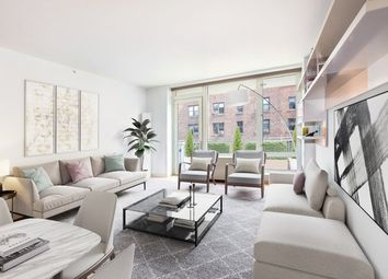 Thumbnail 2 bed property for sale in 311 East 11th Street, New York, New York State, United States Of America