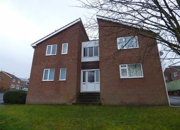 Thumbnail Studio for sale in Chestnut Crescent, Catterick Garrison