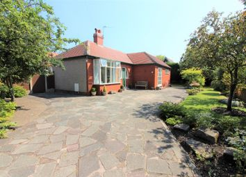 Thumbnail 2 bed bungalow for sale in Fleetwood Road North, Thornton