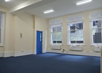 Thumbnail Office to let in 1-2 Faulkners Alley, By Cowcross Street, London